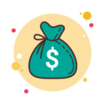 Online Poker Real Money - Jackpot