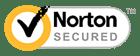 Norton Secured - AceHigh Poker