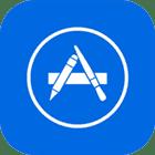 Online Poker Games For IOS App