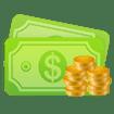 Online Poker Games - Win Rewards