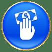 Online Poker Games - Deposit Acehigh Poker