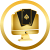 Unmatched Online Poker Experience