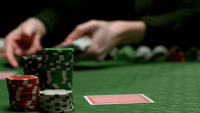5 card plo poker rules