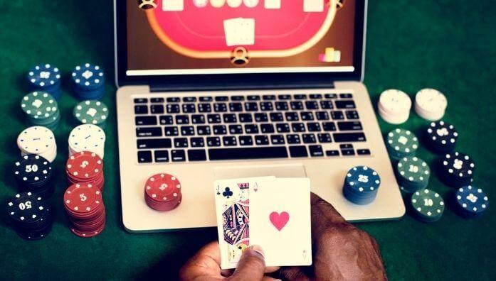 multi table tournament poker strategy