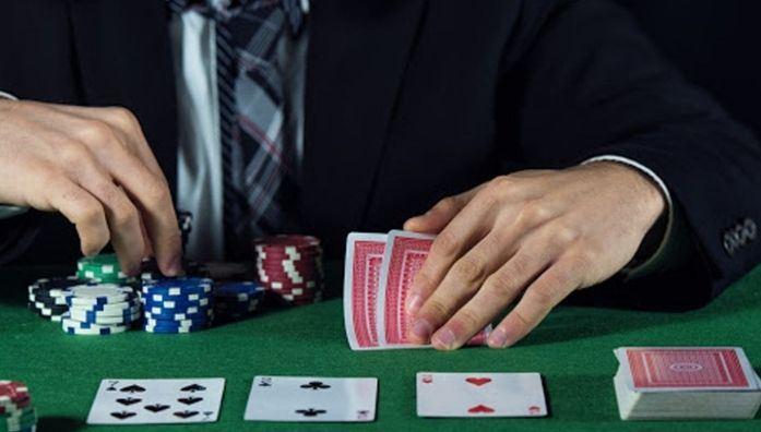 satellite poker tournaments strategies