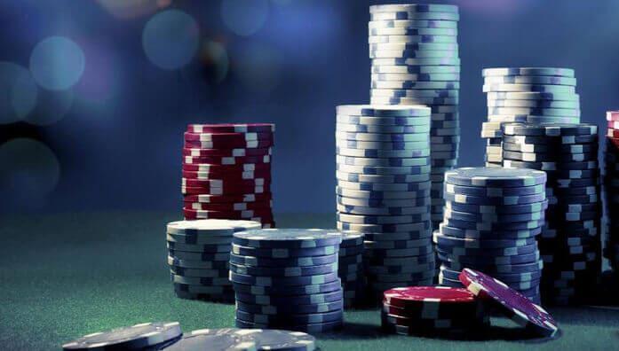 win at poker tournaments