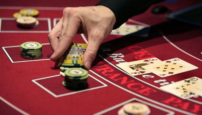 advanced poker bankroll management strategies