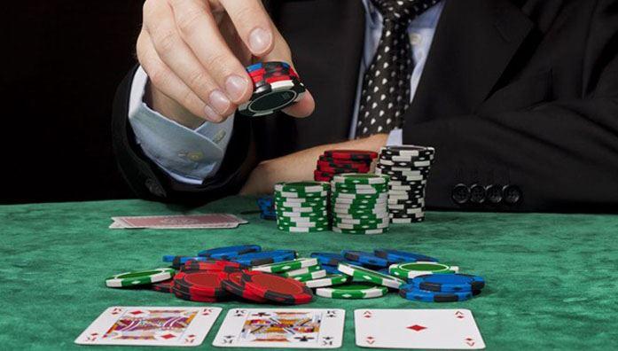 poker bankroll management strategies for beginners